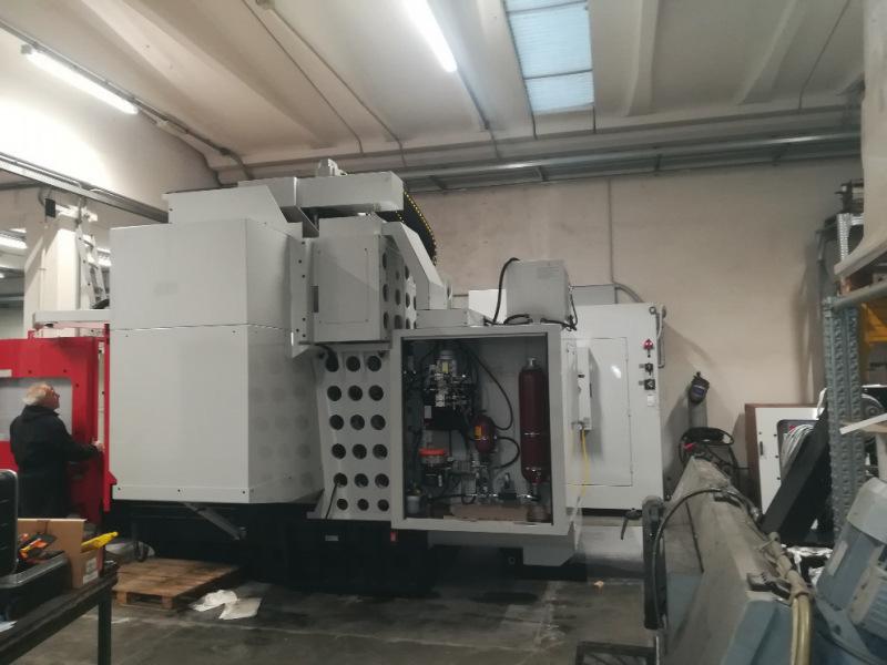 F5-impianti-industriali_