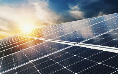 Impianti fotovoltaici & Energie rinnovabili